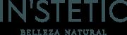 instetic-logotipo-plus