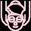 Tratamientos-Faciales-100x100